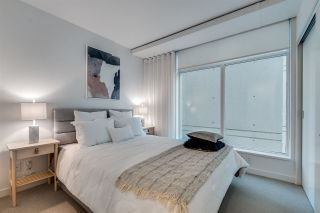"""Photo 29: 1601 2411 HEATHER Street in Vancouver: Fairview VW Condo for sale in """"700 WEST 8TH"""" (Vancouver West)  : MLS®# R2566720"""