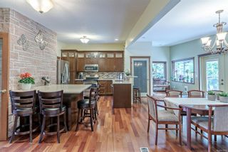 Photo 7: 3379 Opal Rd in : Na Uplands House for sale (Nanaimo)  : MLS®# 878294