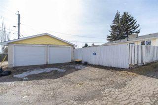 Photo 50: 12923 78 Street in Edmonton: Zone 02 House for sale : MLS®# E4236005