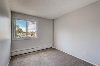 Photo 23: Southwood-7202 315 Southampton Drive SW-Calgary-