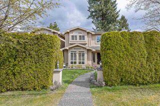 Photo 2: 6038 WALKER Avenue in Burnaby: Upper Deer Lake 1/2 Duplex for sale (Burnaby South)  : MLS®# R2563749