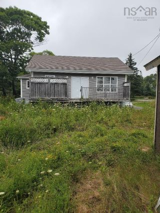 Photo 4: 2422 Lawrencetown Road in Lawrencetown: 31-Lawrencetown, Lake Echo, Porters Lake Residential for sale (Halifax-Dartmouth)  : MLS®# 202119691