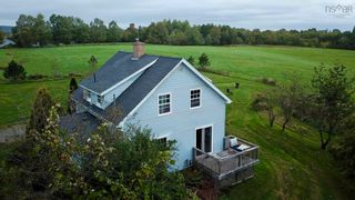 Photo 7: 652 SANGSTER BRIDGE Road in Upper Falmouth: 403-Hants County Residential for sale (Annapolis Valley)  : MLS®# 202124521