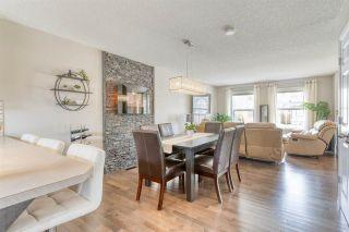 Photo 3: Allard in Edmonton: Zone 55 House for sale : MLS®# E4244022