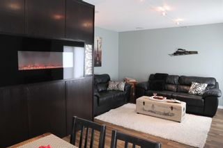 Photo 27: 18 Village Creek Close: Rural Wetaskiwin County Office for sale : MLS®# E4255520