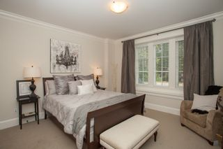 """Photo 73: 20419 93A Avenue in Langley: Walnut Grove House for sale in """"Walnut Grove"""" : MLS®# F1415411"""
