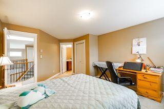 """Photo 24: 10620 CHERRYHILL Court in Surrey: Fraser Heights House for sale in """"Fraser Heights"""" (North Surrey)  : MLS®# R2499587"""