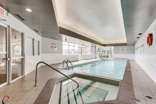 Photo 17: 12 3212 Edenwold Heights NW in Calgary: Edgemont Apartment for sale : MLS®# A1073287