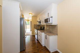 Photo 15: 2 GRANDIN Village: St. Albert Townhouse for sale : MLS®# E4248316