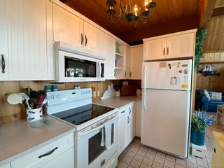 Photo 8: 330 Crystal Springs Close: Rural Wetaskiwin County House for sale : MLS®# E4265020