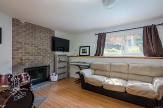 Photo 19: 1624 Centennary Dr in : Na Chase River House for sale (Nanaimo)  : MLS®# 875754