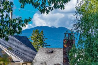 """Photo 25: 3883 QUEBEC Street in Vancouver: Main House for sale in """"Main Street"""" (Vancouver East)  : MLS®# R2619586"""