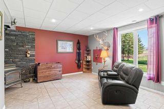 Photo 18: 61427 Rge Rd 422: Rural Bonnyville M.D. House for sale : MLS®# E4246903