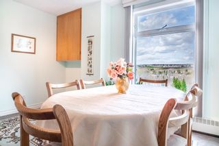 Photo 12: 611 8604 48 Avenue NW in Calgary: Bowness Apartment for sale : MLS®# A1107352