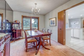 Photo 9: 244 Lake Moraine Place SE in Calgary: Lake Bonavista Detached for sale : MLS®# A1047703