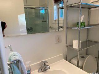 Photo 6: 75 Summerfeldt Drive in Blackstrap Thode: Residential for sale : MLS®# SK863579