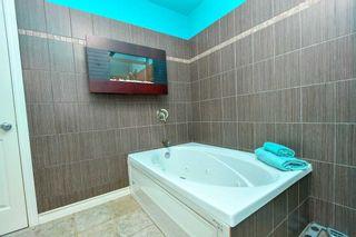 Photo 25: 1837 Lakeshore Drive in Ramara: Brechin House (Bungalow) for sale : MLS®# S4740645