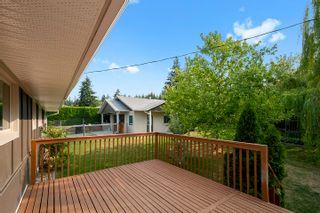 Photo 43: 2660 Northeast 25 Street in Salmon Arm: S. APPLEYARD House for sale (NE Salmon Arm)  : MLS®# 10165234