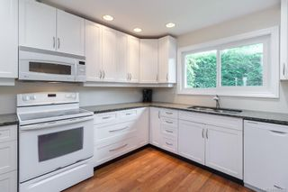 Photo 11: 7219 Tantalon Pl in Central Saanich: CS Brentwood Bay House for sale : MLS®# 845092