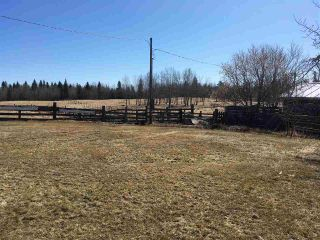 Photo 30: 60207 RR 155: Rural Smoky Lake County House for sale : MLS®# E4195050