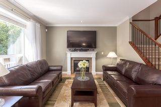 Photo 11: 17878 70 Avenue in Surrey: Cloverdale BC House for sale (Cloverdale)  : MLS®# R2120284