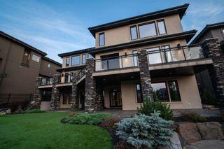 Photo 4: 3106 Watson Green in Edmonton: Zone 56 House for sale : MLS®# E4254841