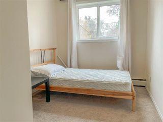 Photo 7: 104 10720 127 Street in Edmonton: Zone 07 Condo for sale : MLS®# E4261490