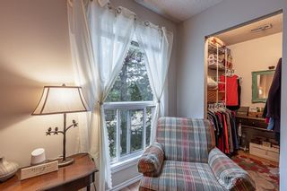 Photo 33: 132 70 WOODLANDS Road: St. Albert Carriage for sale : MLS®# E4261365