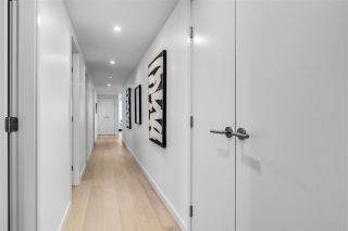 """Photo 32: 1601 2411 HEATHER Street in Vancouver: Fairview VW Condo for sale in """"700 WEST 8TH"""" (Vancouver West)  : MLS®# R2566720"""