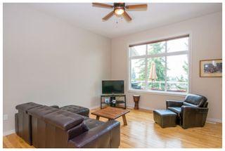 Photo 6: 1061 Southeast 17 Street in Salmon Arm: Laurel Estates House for sale (SE Salmon Arm)  : MLS®# 10139043