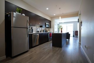 Photo 5: 83 7169 208A Street in Langley: Willoughby Heights Townhouse for sale : MLS®# R2604551