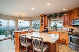 Photo 11: 3744 Glen Oaks Dr in : Na Hammond Bay House for sale (Nanaimo)  : MLS®# 858114