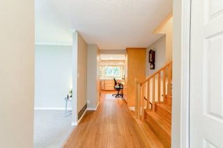 Photo 2: 3315 CHAUCER AVENUE in North Vancouver: Home for sale : MLS®# R2332583