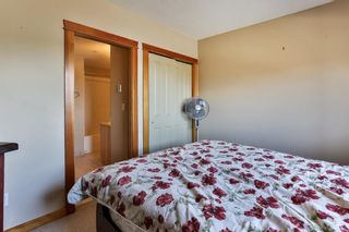 Photo 19: 208 1160 Railway Avenue: Canmore Apartment for sale : MLS®# A1101604