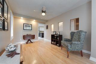Photo 11: 14636 92A Avenue in Edmonton: Zone 10 House for sale : MLS®# E4262544