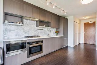 """Photo 2: 1209 13750 100 Avenue in Surrey: Whalley Condo for sale in """"Park Avenue East"""" (North Surrey)  : MLS®# R2597990"""