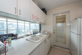 """Photo 17: 3103 438 SEYMOUR Street in Vancouver: Downtown VW Condo for sale in """"CONFERENCE PLAZA"""" (Vancouver West)  : MLS®# R2163076"""
