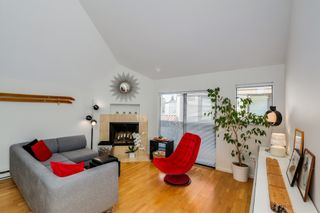 Photo 13:  in Vancouver: Home for sale : MLS®# V1069953