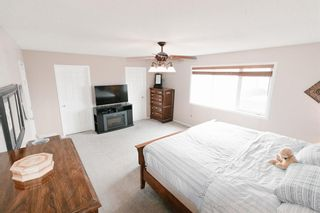 Photo 18: 5364 Copperfield Gate SE in Calgary: Copperfield Detached for sale : MLS®# A1090746