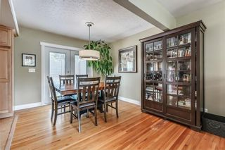 Photo 11: Firm Sale on Elboya Home Listed By Steven Hill, Sotheby's International Luxury Realtor in Calgary