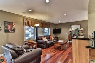 Photo 9: 3108 Underhill Drive NW in Calgary: University Heights Detached for sale : MLS®# A1056908