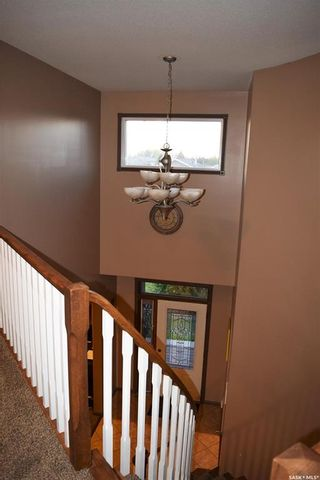 Photo 13: 421 38th Street in Battleford: Residential for sale : MLS®# SK850247