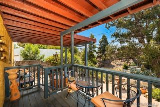 Photo 16: House for sale : 3 bedrooms : 4526 W Talmadge Dr in San Diego