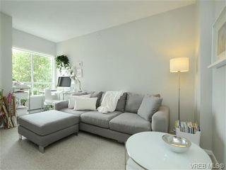 Photo 12: 301 1010 View St in VICTORIA: Vi Downtown Condo for sale (Victoria)  : MLS®# 730419