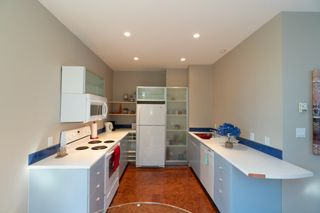 Photo 14: 1008 W KEITH Road in North Vancouver: Pemberton Heights House for sale : MLS®# R2344998