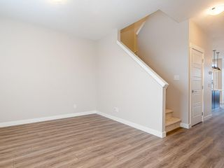 Photo 12: 146 SKYVIEW Circle NE in Calgary: Skyview Ranch Row/Townhouse for sale : MLS®# C4265962