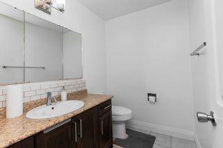 Photo 31: 4011 19 Avenue in Edmonton: Zone 29 House for sale : MLS®# E4248497