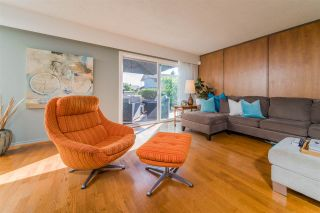 Photo 12: 4162 MUSQUEAM DRIVE in Vancouver: University VW House for sale (Vancouver West)  : MLS®# R2476812