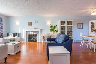Photo 15: 711 Moralee Dr in : CV Comox (Town of) House for sale (Comox Valley)  : MLS®# 854493