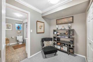 Photo 25: 14429 29 Avenue in Surrey: Elgin Chantrell House for sale (South Surrey White Rock)  : MLS®# R2618500